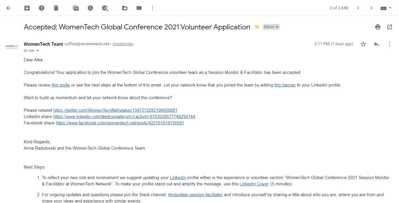 https://cloud-n2fplh118-hack-club-bot.vercel.app/0screenshot_2021-03-26_160537.png